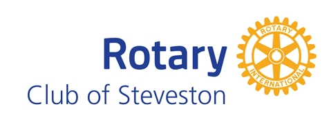 Rotary Club of Steveston